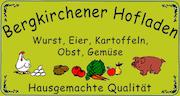 Bergkirchener Hofladen